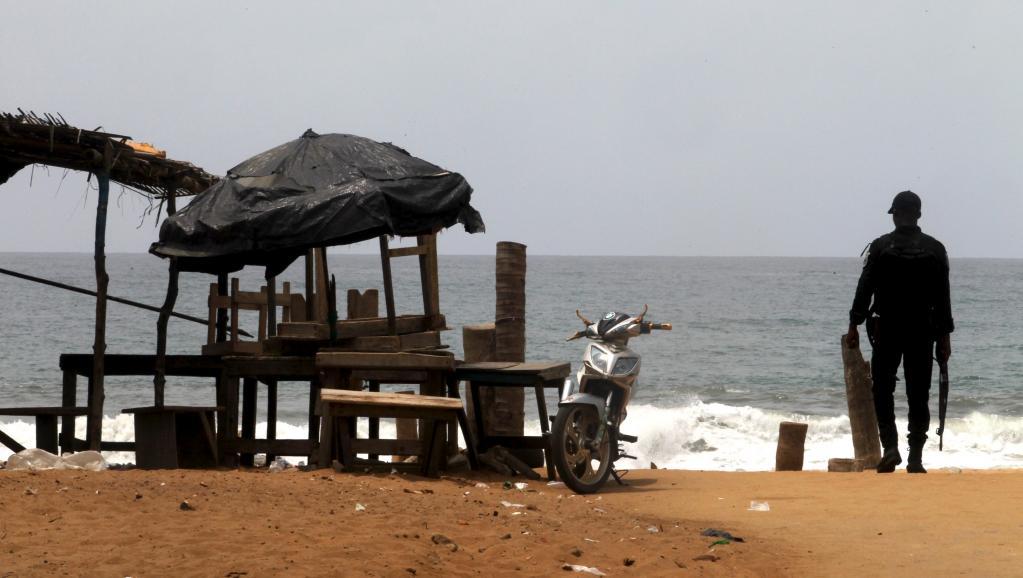 Côte d'Ivoire: Aqmi dévoile les objectifs de son attentat à Grand-BassamCôte d'Ivoire: Aqmi dévoile les objectifs de son attentat à Grand-Bassam