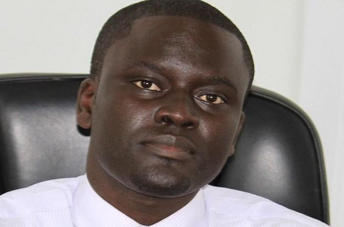 «Les chiffres de la Cybercriminalité avoisinent ceux de la drogue», Cheikh Bakhoum