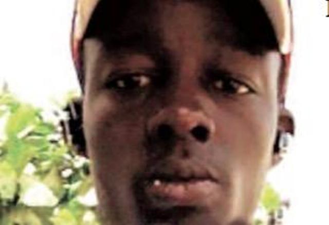 Evasion de la Mac de Diourbel: Boy Djinné condamné à 2 ans ferme