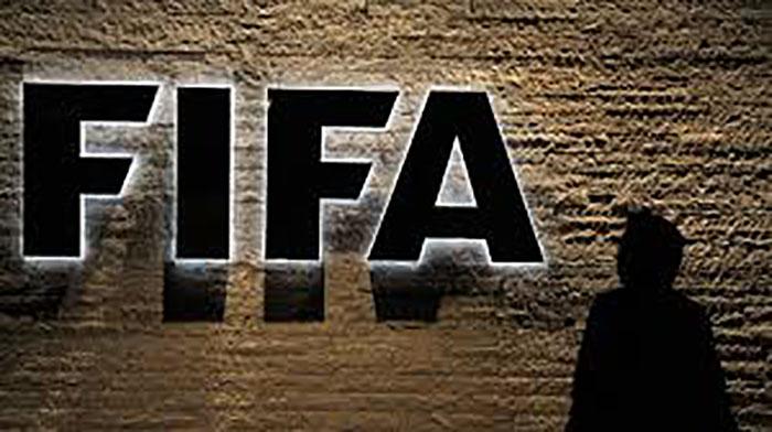 Urgent Football : la Fifa accuse l'Afrique du Sud d'avoir versé 10 millions de dollars de pots-de-vin pour obtenir l'organisation du Mondial 2010