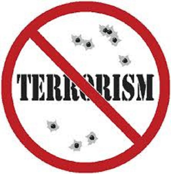 """Terrorisme: """"Nous avons communiqué à l'ensemble de la communauté française..."""", Jean Félix Paganon"""