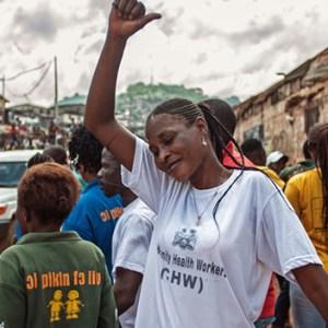 L'OMS décrète la fin de l'épisode d'Ebola en Sierra Leone