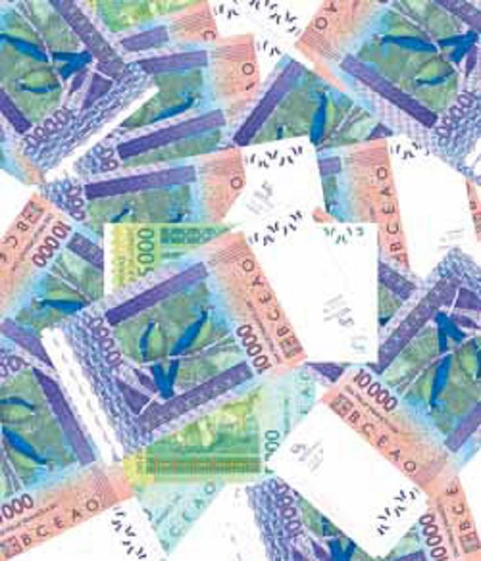 «L'attitude prudentielle en matière de faux billets», selon le Dg de la BCEAO