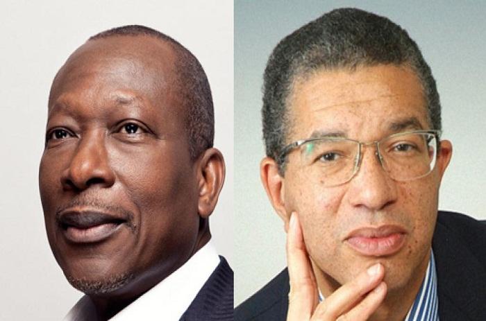 Présidentielle au Bénin: débat télévisé historique entre les deux finalistes