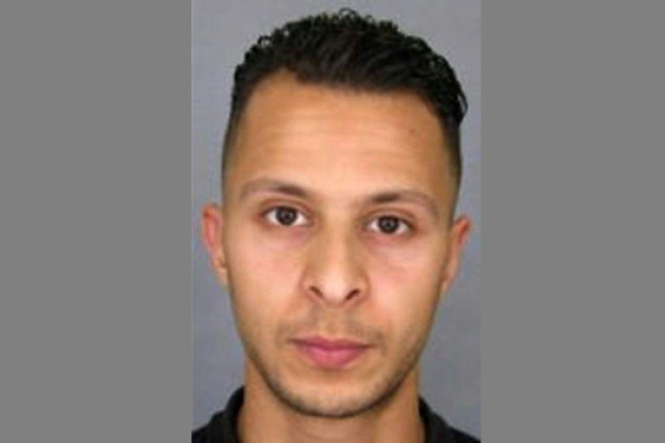 Attentats de Paris : Salah Abdeslam arrêté à Molenbeek après une vaste opération policière