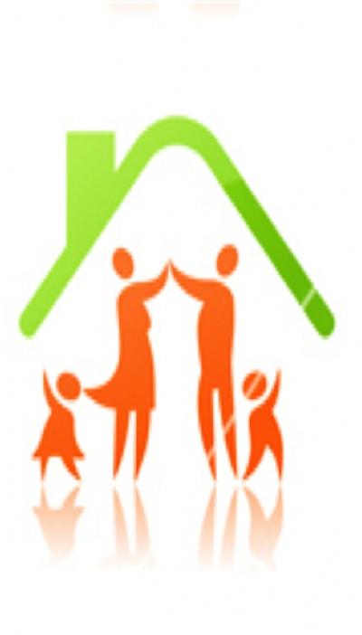L'Archidiocèse de Dakar ouvre une cellule d'écoute pour les couples, familles et personnes seules