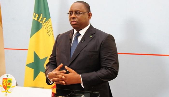 Dakar et Abidjan ont discuté de mesures additionnelles pour assurer la sécurité sous régionale