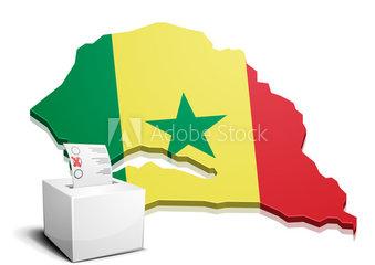 Référendum: Les électeurs se font désirer à Lyon et Paris