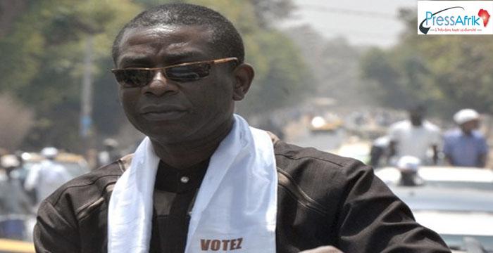 Mermoz : Youssou Ndour gagne dans son bureau