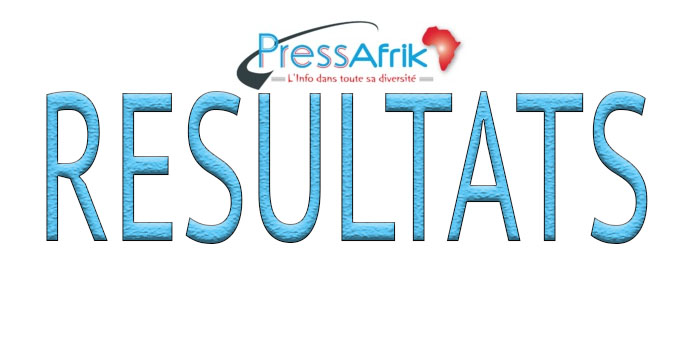 Médina - Ecole Alassane Ndiaye: Papa Abdoulaye Seck gagne son bureau