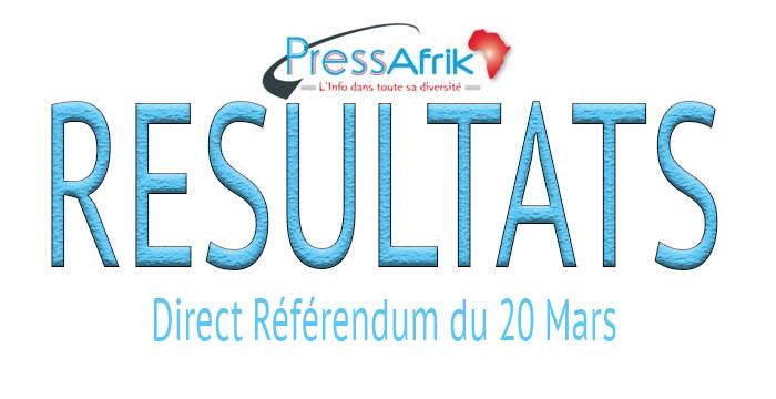 """Direct Résultats Référendum: La razzia du """"Non"""" en Italie (Brescia, Bergamo et Milan)"""
