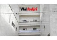 Menaces sur Walf Fadjri: le CDEPS condamne toute entrave à la liberté de la presse