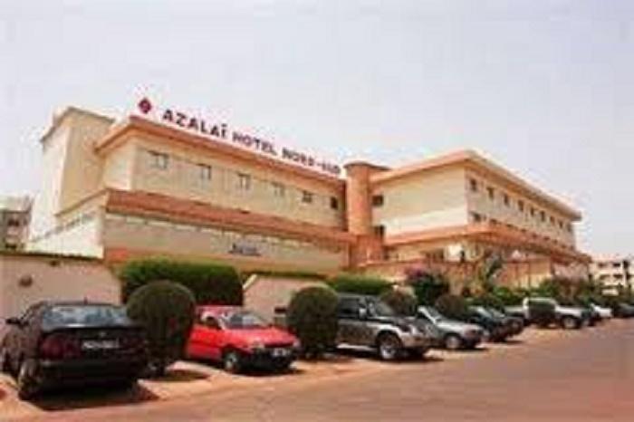 DIRECT Attaque au Mali: Deux suspects arretés et leur interrogatoire est actuellement en cours