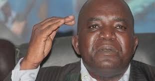 Résultats référendum - Oumar Sarr et Cie arment Aïda Mbodj: le financement du scrutin en question
