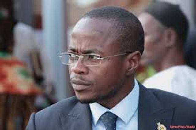 Après les résultats du référendum : Bby de Thiès réclame le départ de Idrissa Seck