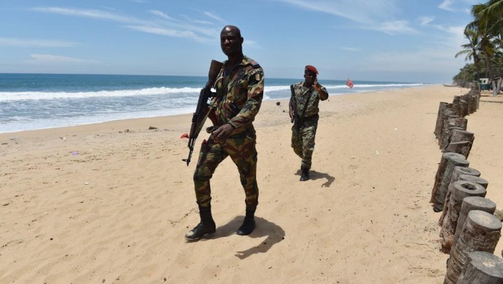 Abidjan, Bamako, Ouagadougou et Dakar se réunissent pour prévenir le terrorisme