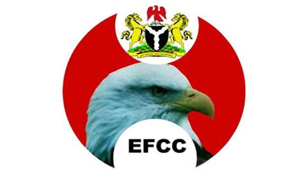 Nigéria : 300 sociétés épinglées