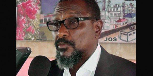Belgique : le «roi des pirates somaliens» derrière les barreaux mais avec son butin