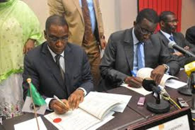 Sénégal - financement des infrastructures routières et électriques : la Boad dégage une enveloppe de 33,4 milliards F CFA
