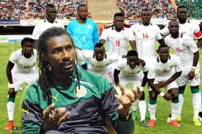 Qualif CAN 2017 - Sénégal / Niger à 19 heures: Faire un bond de plus vers le Gabon