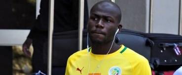 Kalidou Koulibaly : «Nous allons à Niamey pour assurer notre qualification à la Can»