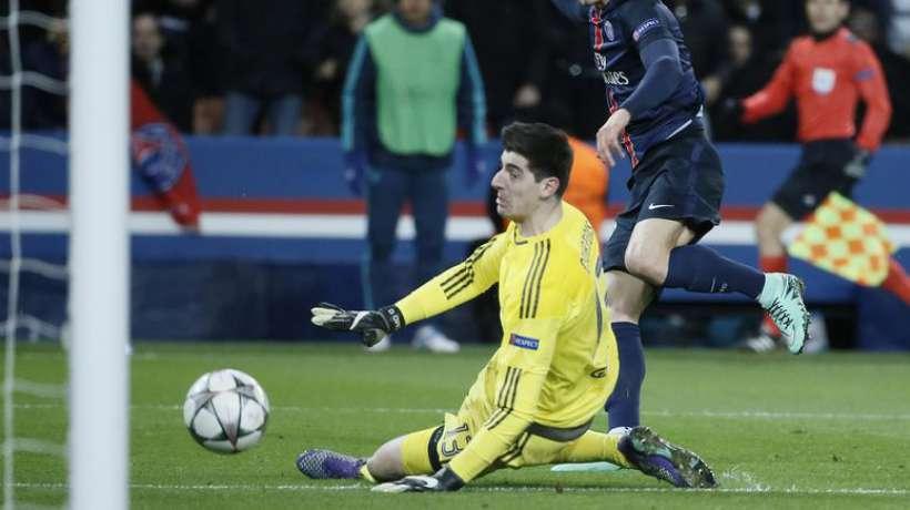 Chelsea : Courtois jette le flou sur son avenir, le Barça se positionne !