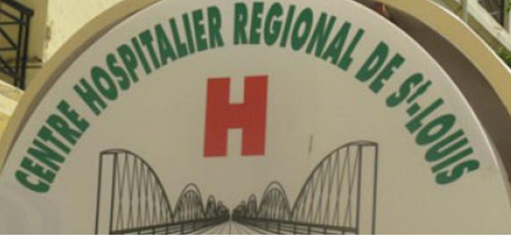 Saint-Louis : Le Sutsas dénonce la gestion gabégique de l'hôpital