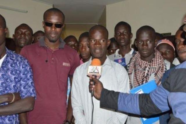 Victorieuse au référendum, la COJER de Dagana interpelle Macky Sall