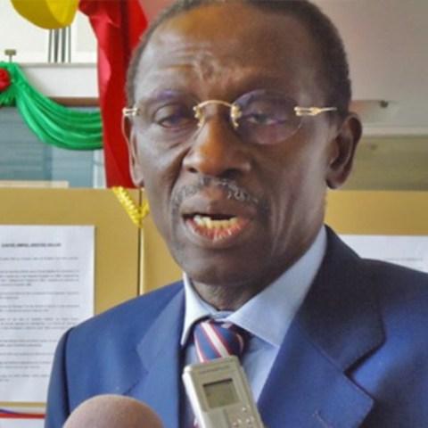 Accusés d'être de connivence avec des djihadistes par Me Ousmane Ngom : Doudou  Wade saisi  le ministre de la Justice