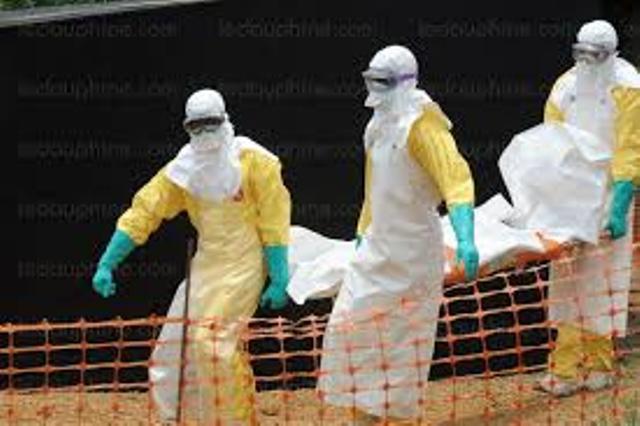 Guinée: Conakry - Ebola, une vraie préoccupation