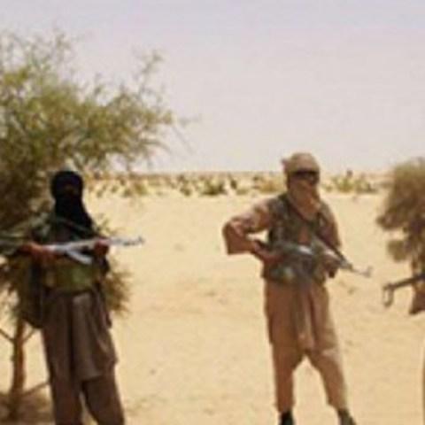 Les renseignements maliens annoncent avoir arrêté le chef dansar eddine sud Souleymane keita