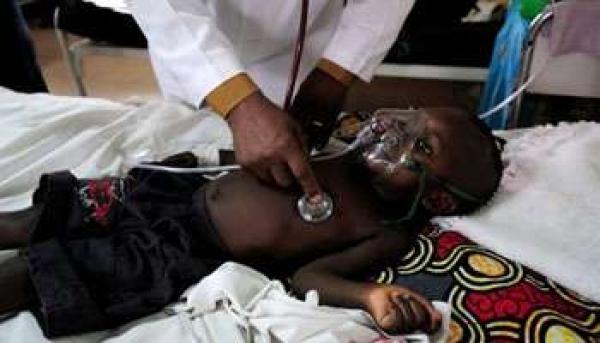 Sénégal : La mortalité infanto-juvénile en net recul sur la période 2000-2015
