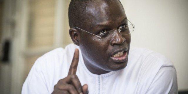 Afrique de l'Ouest : trois maires qui font bouger leur ville