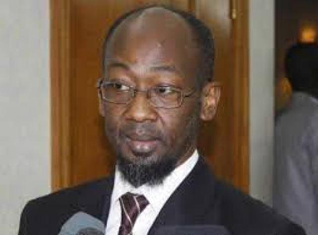 Application des accords signés : Le Saes donne un ultimatum de 15  jours à l'Etat