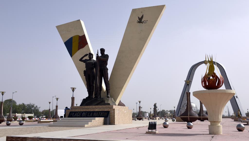 Tchad: la société civile se retire de la Céni à quelques jours de la présidentielle