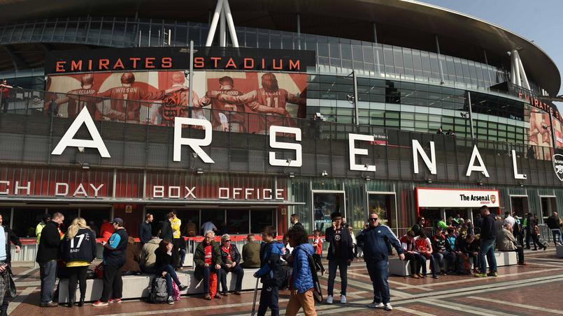Un scandale de dopage dans le football anglais ?