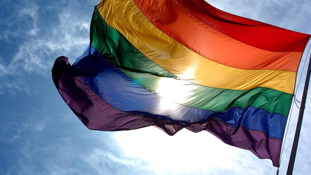 Après une double agression homophobe au Maroc, les réseaux sociaux s'enflamment