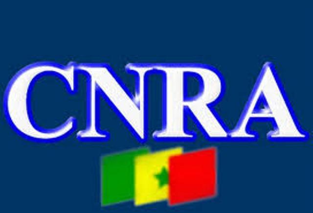 Passe d'armes entre Racine Talla et Babacar Touré: Le Cnra solde ses comptes avec le Dg de la Rts
