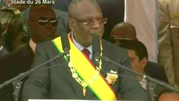 Mali : retour de l'état d'urgence
