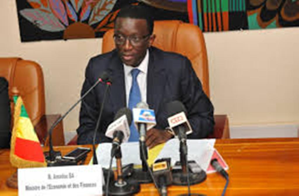 Accord de partenariat : 51 milliards de F CFA signés entre la Corée du Sud et le Sénégal