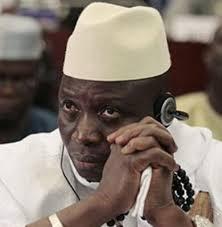 Crise sénégalo-gambienne : Une mission de la CEDEAO à Banjul