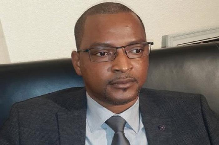 Mame Boye Diao : «Notre administration a les moyens juridiques et matériels d'appréhender ces sommes-là si… »