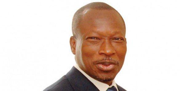 Bénin : le nouveau président Patrice Talon a prêté serment