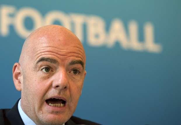 L'UEFA perquisitionnée dans le cadre des Panama Papers