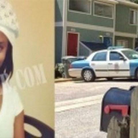 Drame aux Etats-Unis : Le sénégalais El Hadji Diop tue sa femme Aminata Dramé et leur fille Fatim