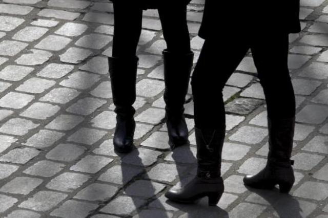 Prostitution : la pénalisation des clients définitivement votée au Parlement