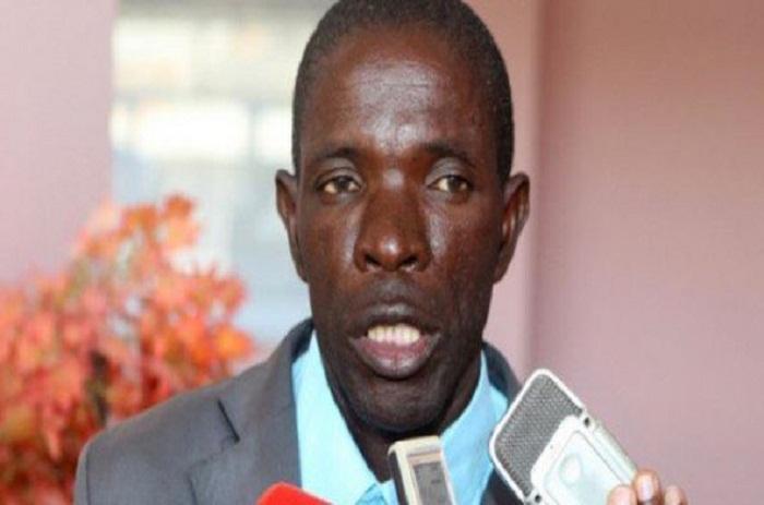 Angola : le gourou Julino Kalupeteka condamné à 28 ans de prison ferme