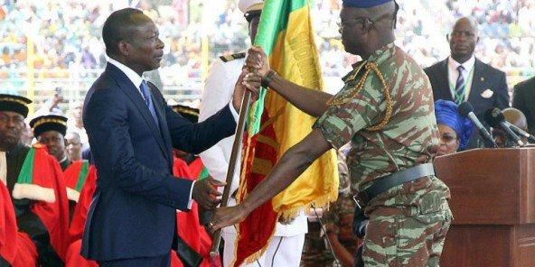 Bénin : tout savoir sur le premier gouvernement de Patrice Talon