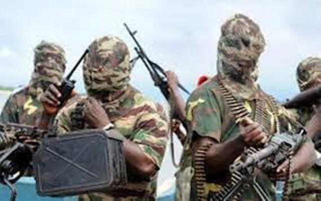 Casamance : 21 Jeunes enlevés hier par des hommes armés