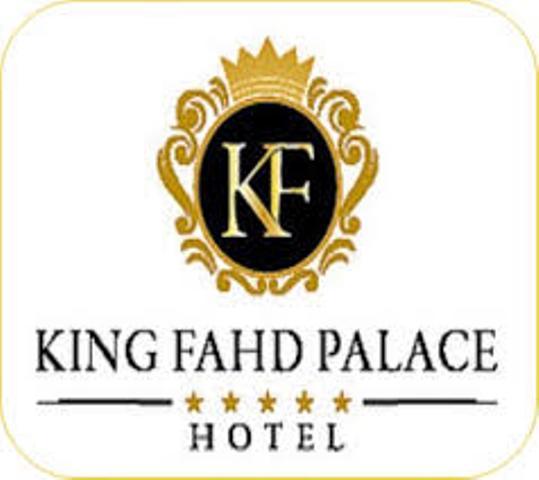 King Fahd Palace : les travailleurs en ordre de bataille contre la direction de l'hôtel